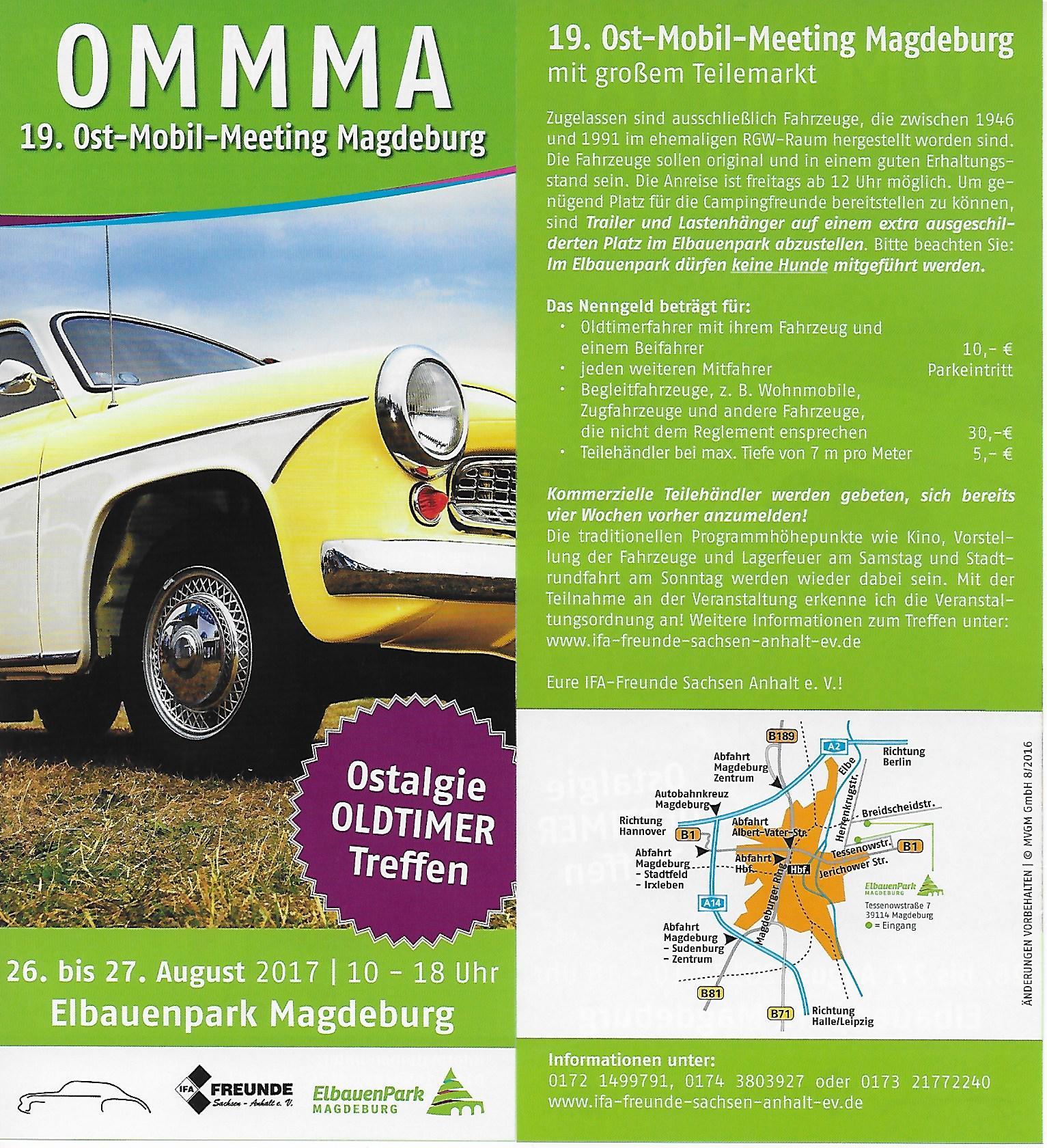 19_OMMMA_Flyer.jpg