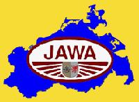 JAWA-MV - Hauptseite